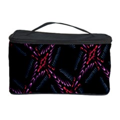 Computer Graphics Webmaster Novelty Cosmetic Storage Case by Nexatart