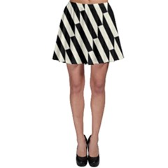 Hide And Seek Malika Skater Skirt