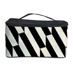 Hide And Seek Malika Cosmetic Storage Case
