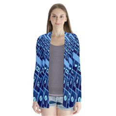 Mobile Phone Smartphone App Cardigans