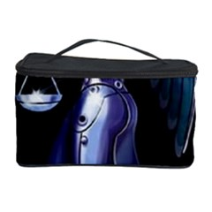1474578215458 Cosmetic Storage Case by CARE
