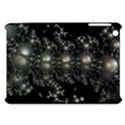 Fractal Math Geometry Backdrop Apple iPad Mini Hardshell Case View1