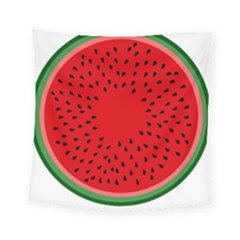Watermelon Square Tapestry (small)