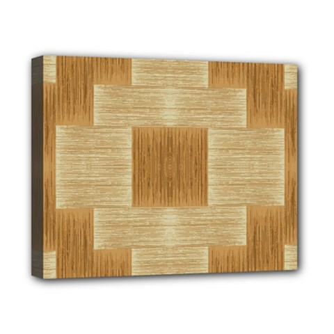 Texture Surface Beige Brown Tan Canvas 10  X 8