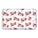Dog Animal Pattern Samsung Galaxy Tab 4 (7 ) Hardshell Case  View1