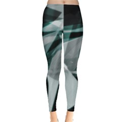 Fracturedlight Leggings