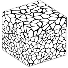 Seamless Cobblestone Texture Specular Opengameart Black White Storage Stool 12