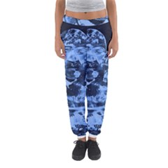 Blue Angel Women s Jogger Sweatpants