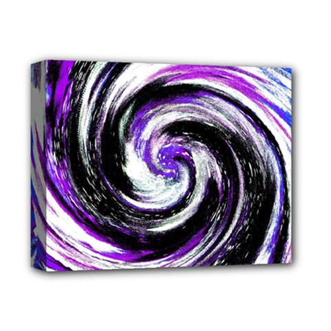 Canvas Acrylic Digital Design Deluxe Canvas 14  X 11