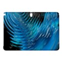 Waves Wave Water Blue Hole Black Samsung Galaxy Tab Pro 10.1 Hardshell Case View1