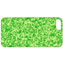 Specktre Triangle Green Apple iPhone 5 Classic Hardshell Case View1