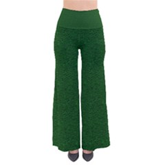 Texture Green Rush Easter Pants by Simbadda