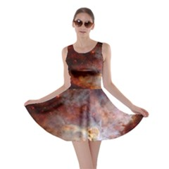 Carinanebula Skater Dress by SpaceShop