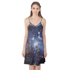 Large Magellanic Cloud Camis Nightgown