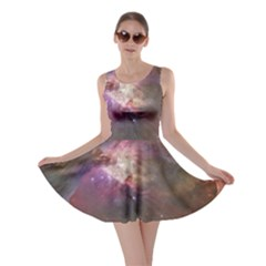 Orion Nebula Skater Dress by SpaceShop