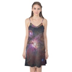 Orion Nebula Camis Nightgown