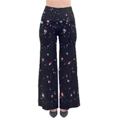 Extreme Deep Field Pants by SpaceShop