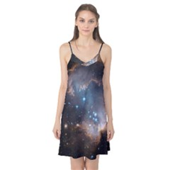 New Stars Camis Nightgown
