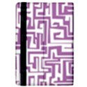 Pattern iPad Mini 2 Flip Cases View4