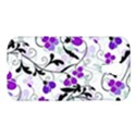 Floral pattern Samsung Galaxy S4 I9500/I9505 Hardshell Case View1