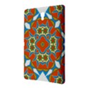 Digital Computer Graphic Geometric Kaleidoscope Samsung Galaxy Tab S (8.4 ) Hardshell Case  View2