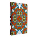 Digital Computer Graphic Geometric Kaleidoscope Samsung Galaxy Tab S (8.4 ) Hardshell Case  View3