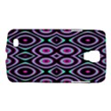 Colorful Seamless Pattern Vibrant Pattern Galaxy S4 Active View1
