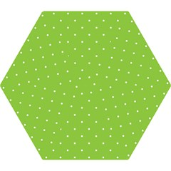 Mages Pinterest Green White Polka Dots Crafting Circle Mini Folding Umbrellas by Alisyart
