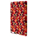 Modern Graphic Apple iPad 3/4 Hardshell Case View3
