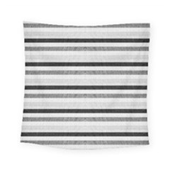 Lines Square Tapestry (small) by Valentinaart