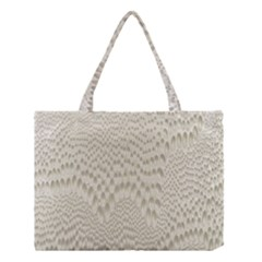 Coral X Ray Rendering Hinges Structure Kinematics Medium Tote Bag