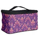 Pattern Cosmetic Storage Case View2