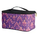 Pattern Cosmetic Storage Case View3