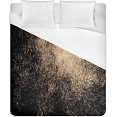 Fireworks Party July 4th Firework Duvet Cover (california King Size) by Simbadda