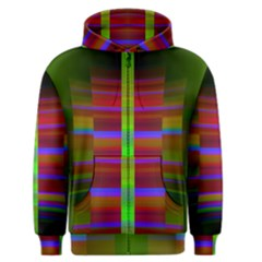 Galileo Galilei Reincarnation Abstract Character Men s Zipper Hoodie