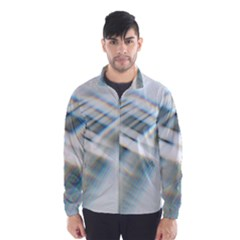 Business Background Abstract Wind Breaker (men) by Simbadda