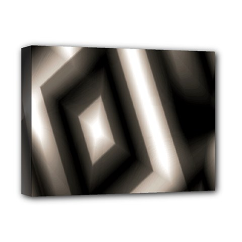 Abstract Hintergrund Wallpapers Deluxe Canvas 16  X 12