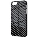 Abstract Architecture Pattern Apple iPhone 5 Classic Hardshell Case View3