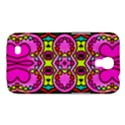 Colourful Abstract Background Design Pattern Samsung Galaxy Mega 6.3  I9200 Hardshell Case View1