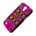 Colourful Abstract Background Design Pattern Samsung Galaxy Mega 6.3  I9200 Hardshell Case View4