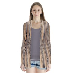 Abstract Background Design Cardigans by Simbadda