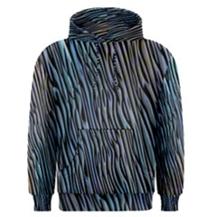 Abstract Background Wallpaper Men s Pullover Hoodie