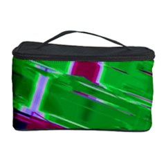 Background Wallpaper Texture Cosmetic Storage Case