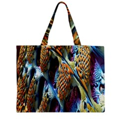 Background, Wallpaper, Texture Medium Tote Bag by Nexatart