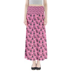 Cute Cats I Maxi Skirts