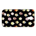 Cupcakes pattern Samsung Galaxy Mega 6.3  I9200 Hardshell Case View1