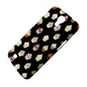 Cupcakes pattern Samsung Galaxy Mega 6.3  I9200 Hardshell Case View4