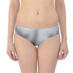 Puzzle Grey Puzzle Piece Drawing Hipster Bikini Bottoms