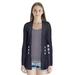 Safe Vault Strong Box Lock Safety Cardigans