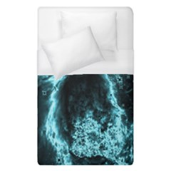 Space Duvet Cover (single Size)